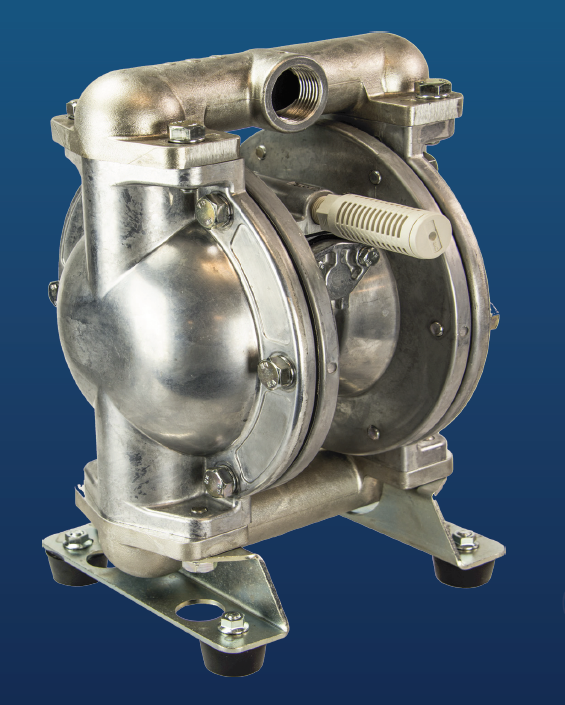 Yamada pumps innovative pneumatic pump technologies bph pumps yamada corporation has combined genius technology and engineering with next generation manufacturing to produce the newest genre of high quality pumps ccuart Images